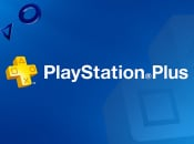 Sony Makes Amends for Duplicate PlayStation Plus Game