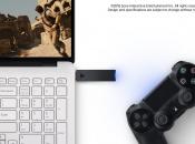 Sony's Releasing a DualShock 4 USB Wireless Adaptor for Your PC, Mac