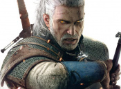 The Witcher 3: Game of the Year Edition Hunts on PS4 This Month