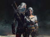 The Witcher 3 Loots One Last Patch on PS4