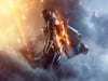 Try Battlefield 1 for Free on PS4 Right Now