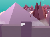 Is Metrico+ on PS4 Off the Charts?