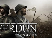 Trudging Through the Trenches of Verdun on PS4