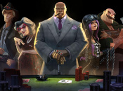 Watch Us Ace Our Way Through Some Prominence Poker on PS4