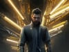 Watch Us Try to Solve Simple Puzzles in Deus Ex: Mankind Divided on PS4