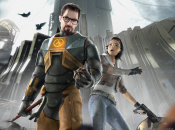 Half-Life 3 Is on Display at Gamescom 2016