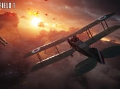 You Can Play Battlefield 1 from 31st August on PS4 for Free
