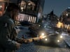 16 Minutes of Mafia III Gameplay Outlines Stealth and Gunplay