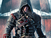 Assassin's Creed May Stay Hidden in 2017, Too