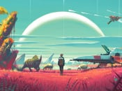 August 2016 NPD: Madden NFL 17, No Man's Sky Top Software Charts