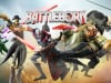 Battleborn's Probably Maybe Possibly Going Free-to-Play Soon