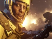 Call of Duty: Infinite Warfare's PS4 Story Trailer Is Well Worth a Watch
