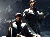 Corvo's Even More Powerful in Dishonored 2