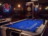 Embrace Your Awful Social Life with SportsBarVR on PS4