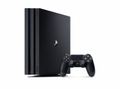 Everything You Need to Know About PS4 Pro