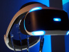 PlayStation VR Has the Power to Elicit Real-World Reactions