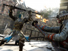 Bloodying Our Blades in the For Honor PS4 Alpha