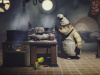 Little Nightmares Is a Spooky PS4 Surprise