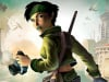 Is Long Awaited Sequel Beyond Good & Evil 2 Back On?