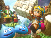 New Dragon Quest Builders PS4 Trailer Tells You Everything You Need to Know