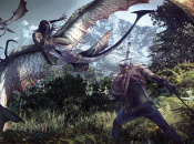 'No Plans' For The Witcher 3 PS4 Pro Patch, Says Developer