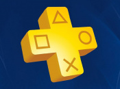 PlayStation Plus October Includes Resident Evil and Transformers on PS4