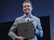 PS4 Pro Is a Bargain and Will Sell Very Well This Christmas, Analysts Agree