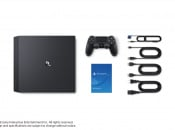 PS4 Pro Specs Reveal More Than Twice the GPU Speed, Better Wifi