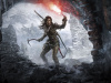 Rise of the Tomb Raider Has a Ridiculous 125 Trophies on PS4