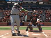 MLB The Show Developer Sony San Diego Shuttered?