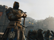Sharpen Up with Three More For Honor Gameplay Trailers