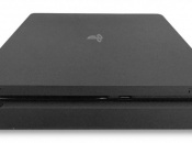 So, Where Did Those Leaked PS4 Slims Actually Come From?