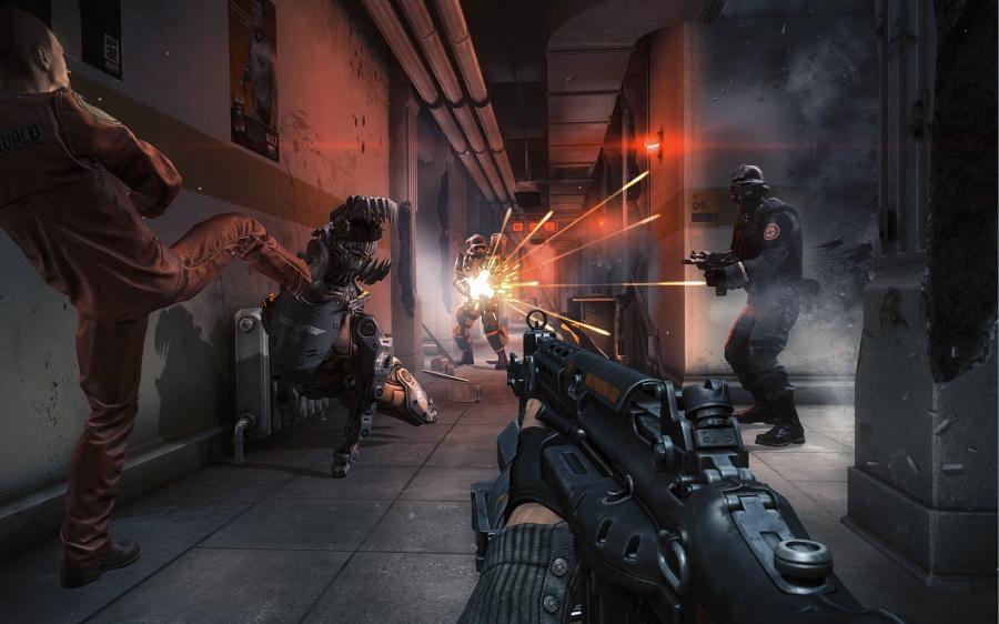 uncharted 4 combat 5.jpg