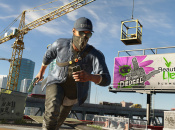 Tap Up 30 Minutes of Watch Dogs 2 Gameplay