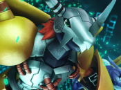Digimon World: Next Order Confirmed For Western Release on PS4