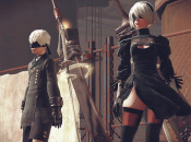 NieR: Automata Launches Next Year in Japan