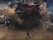 PlayStation Japan's New Commercial Must Have Cost a Fortune