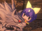 World of Final Fantasy Promises a Grand Adventure in New PS4 Trailer