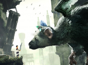 The Last Guardian Looms Large with New Trailer at GameStop Expo