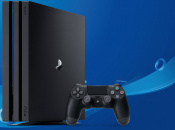 UK Store GAME Will Sell You a PS4 Pro for £174.99