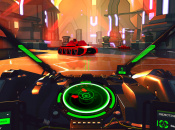 Is Battlezone the Best Game on PlayStation VR?