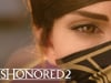 Bethesda Brings in Media Students for Live Action Dishonored 2 Trailer