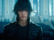 Cinematic Final Fantasy XV Trailer Is One of Its Very Best