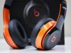 Win a Pair of Beats Solo2 Headphones Signed by Tetsuya Mizuguchi