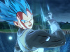 Dragon Ball XenoVerse 2's Launch Trailer Is Too Good Not to Post