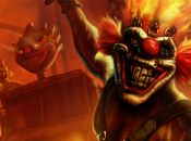 10 Spooky PS4 Games to Play on Hallowe'en