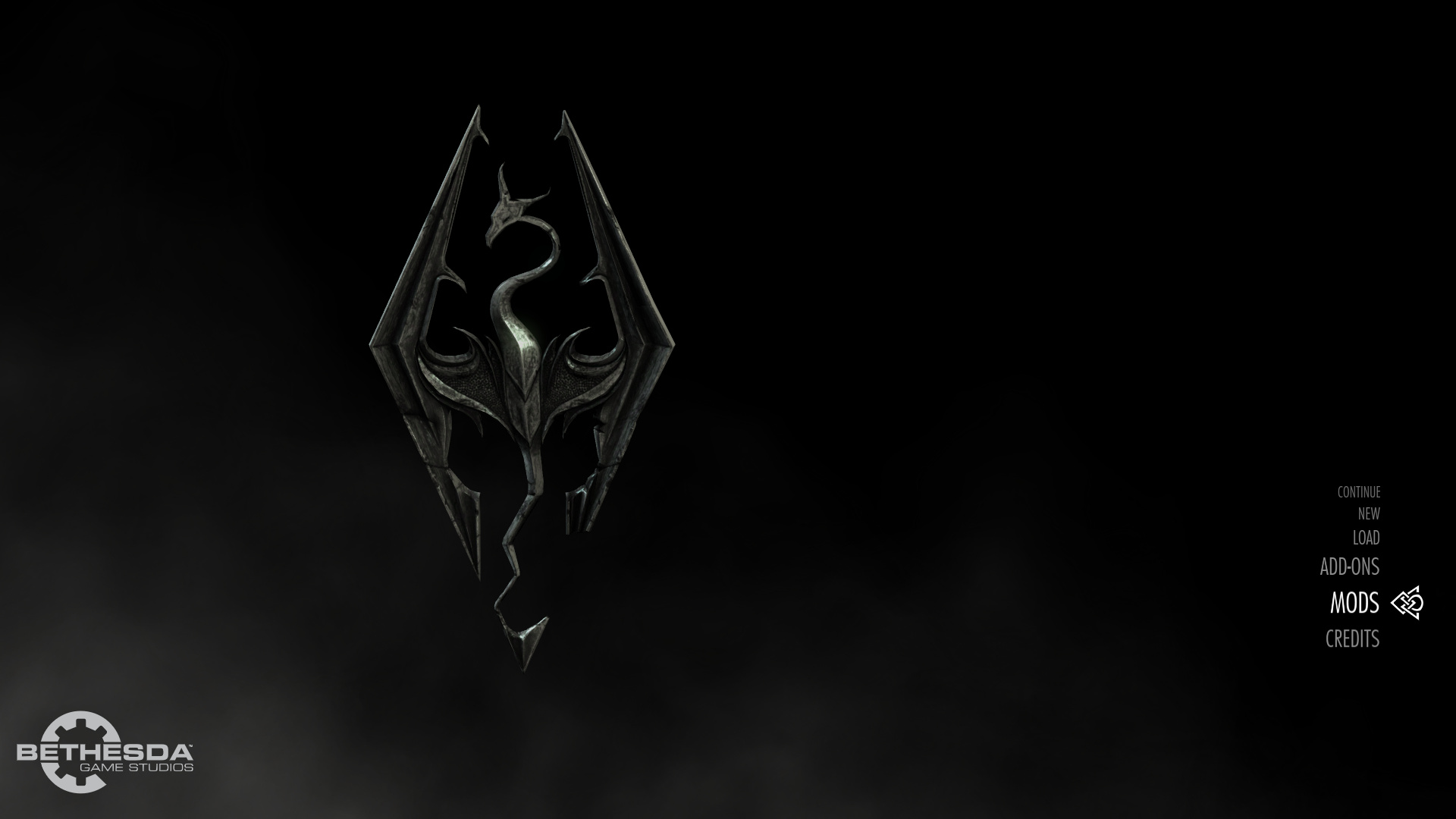 How to Download and Install Mods for Skyrim on PS4 - Guide - Push Square