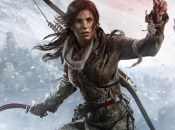 Has the Next Tomb Raider Title Been Excavated Already?