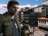 Mafia III Reviews Will Remain in the Bayou Beyond Launch
