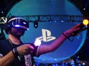 Which PlayStation VR Launch Games Should You Buy?